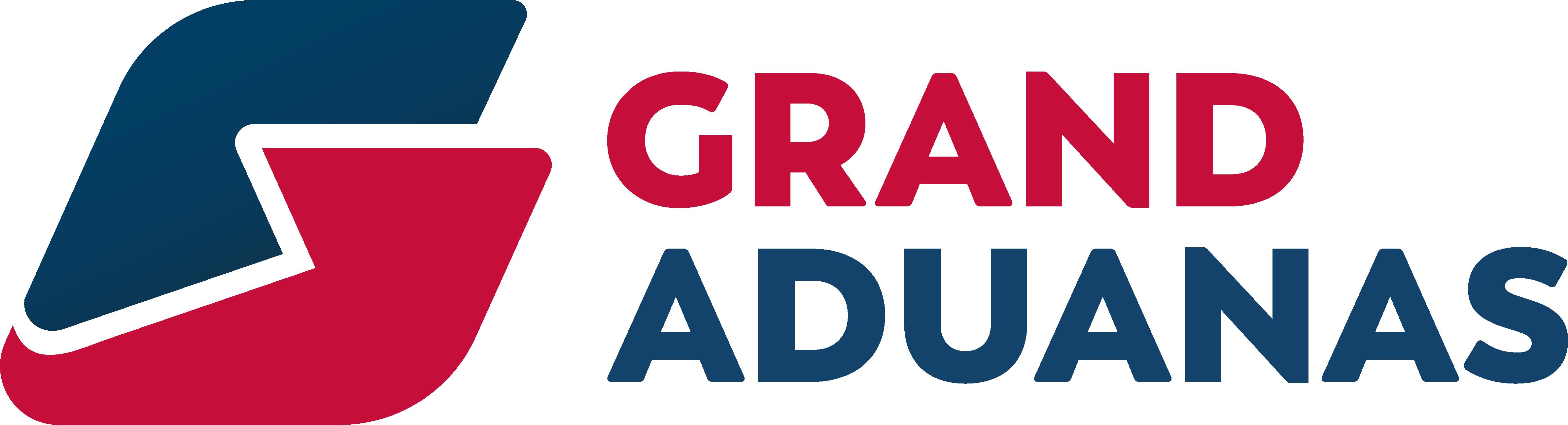 Grand Aduanas